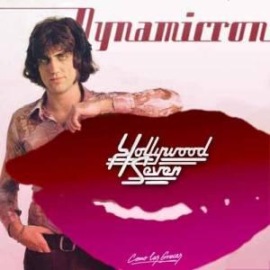 Dynamicron - Hollywood Seven