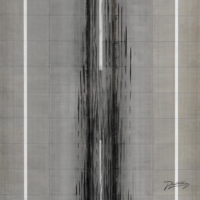 Erol Alkan - Illumination [Phantasy Sound PH32D] (29 November, 2013)
