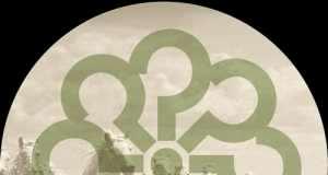 Max Essa - Dovodah & Burning Palms [Is It Balearic? Recordings IIB 029] (5 November, 2013)