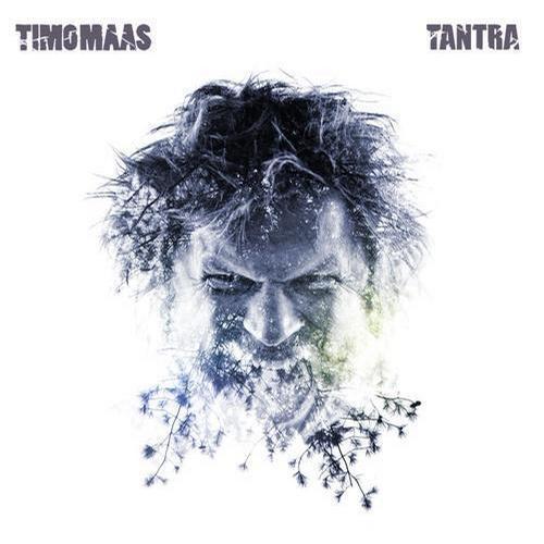 Timo Maas - Tantra EP [Rockets & Ponies/Essential PONYD003] (2013-11-17)