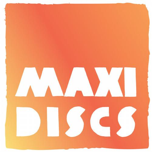 Professor Angel Sound & The 13th Tribe - Dust to Dust [Maxi Discs MD012] (2013-12-02)