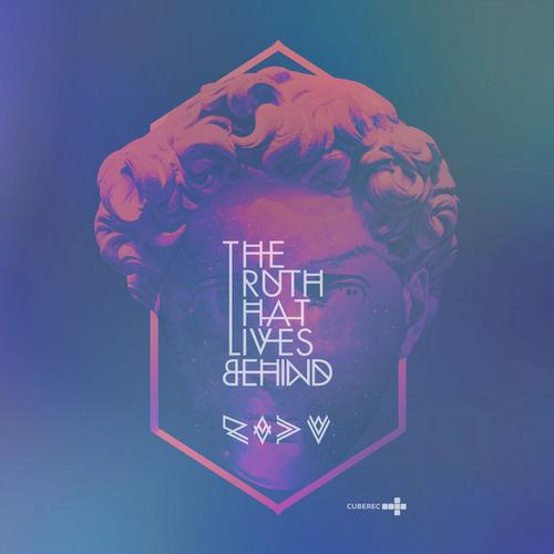 Rod V - The Truth That Lives Behind [CubeRec CR045] (2013-12-05)