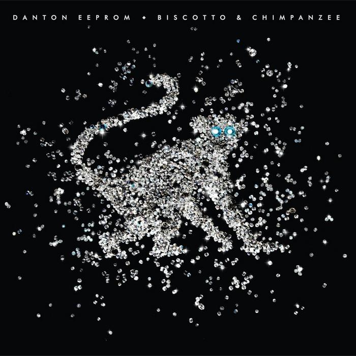 Danton Eeprom feat Birkii - Biscotto & Chimpanzee (Remixes) [InFine iF2057] (2014)