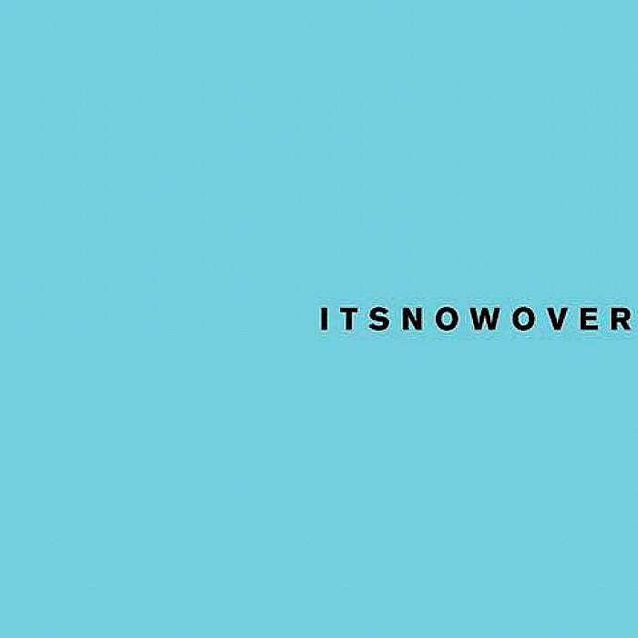 ItsNotOver - It's Now Over [It's Not Over ITSNOTOVER007] (27-01-2014)