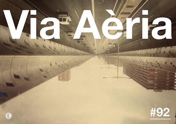 Via Aèria #92