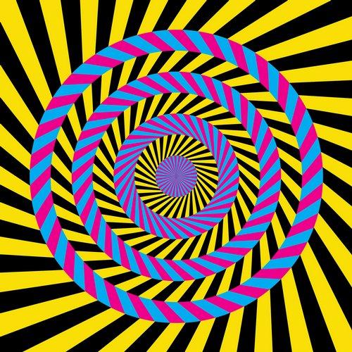 Audion - Sky (Daniel Avery Remix) [Spectral Sound SPC118] (2014-01-29)