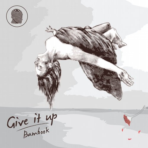 Bambook - Give It Up [Faceless Recordings FR003] (05-02-2014)