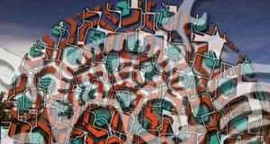 Dj Rocca & Chris Massey - Drug Chug / Shone [El Diablo's Social Club EDSC 003] (25 February, 2014)