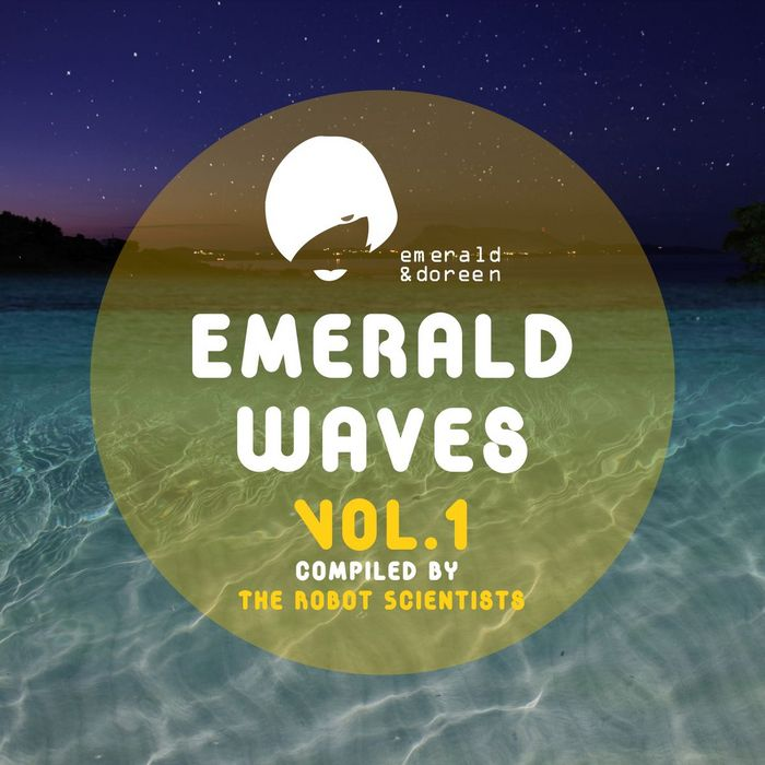 VA - Emerald Waves Vol.1 [Emerald & Doreen Records EDR 49] (21-02-2014)