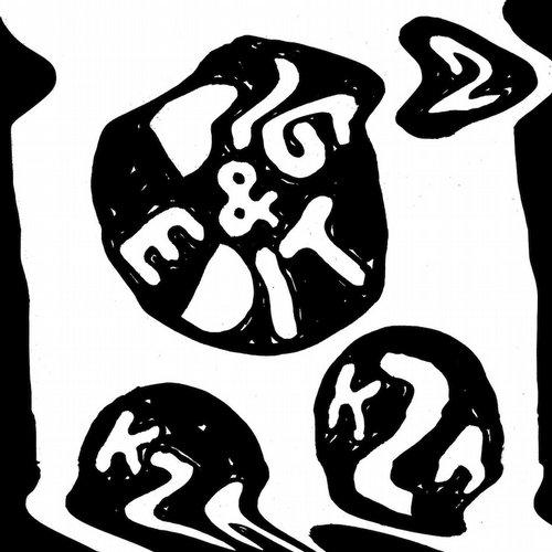 KZA - Dig & Edit 2 [Endless Flight EFCD12] (2014-02-17)