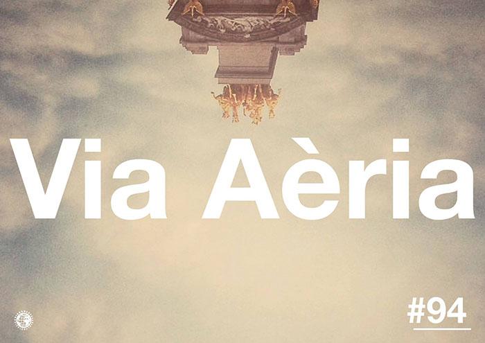 Via Aèria #94