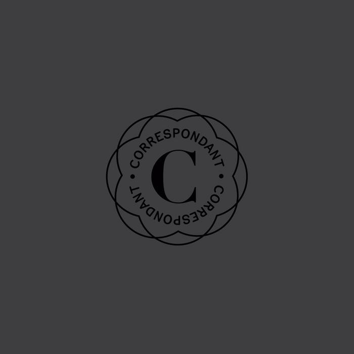 Correspondant Compilation 02 [Correspondant CORRESPONDANTD02] (2014-03-24)