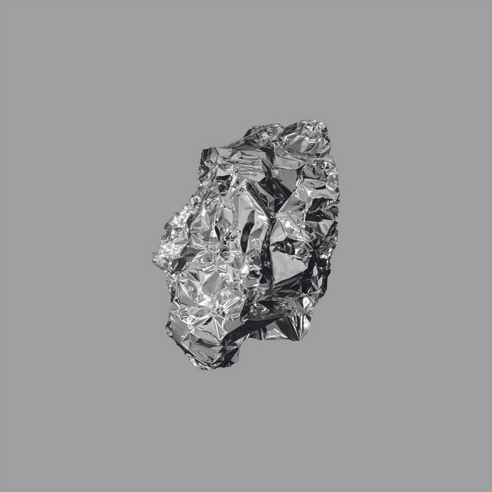 Avatism - Adamant Remixes #2 [Vakant VA055] (2014-03-31)