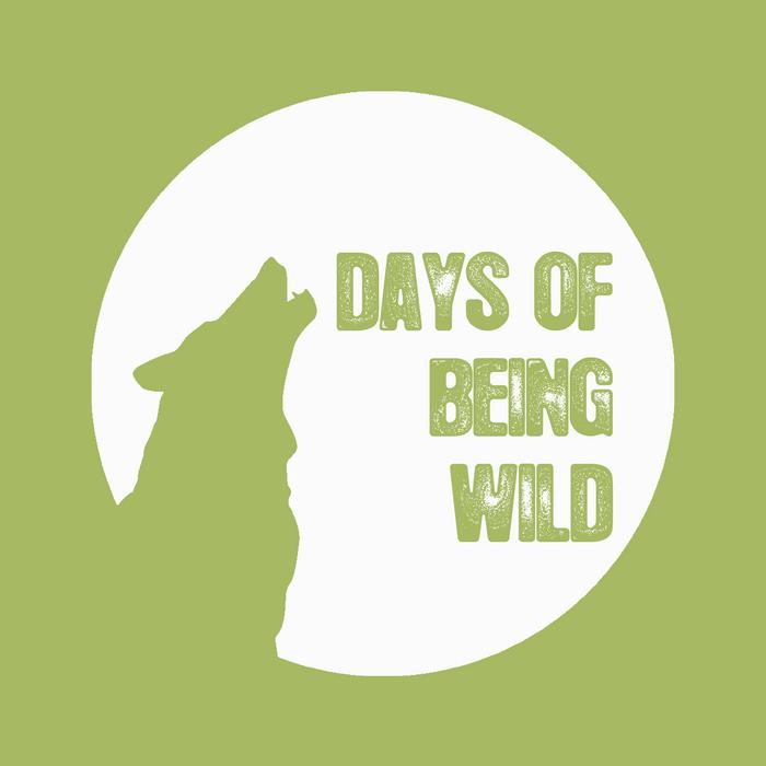 Club Bizarre - Bogota/Bazzanbasel [Days Of Being Wild WILD028] (Apr 21, 2014)