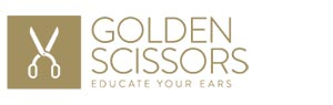 Blog Golden Scissors