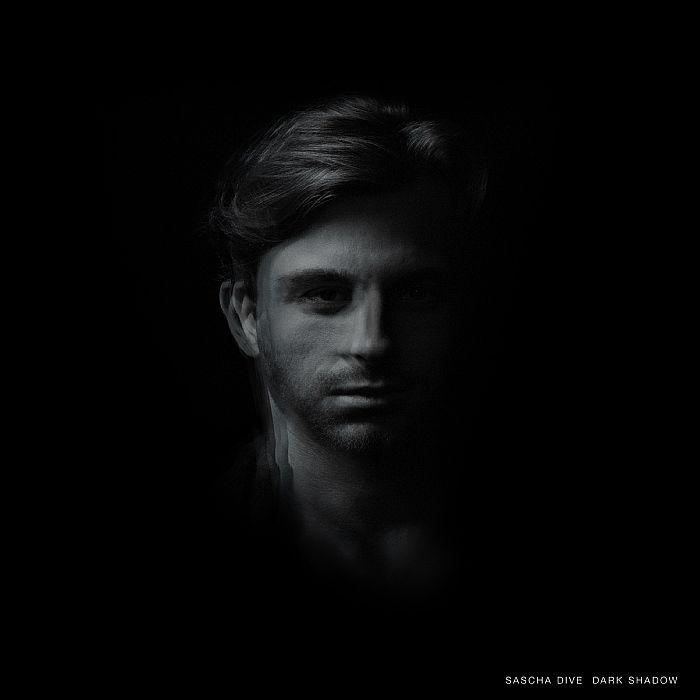 Sascha Dive - Dark Shadow [Deep Vibes DVR024] (21 April 2014)