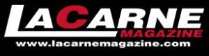 http://www.lacarnemagazine.com/