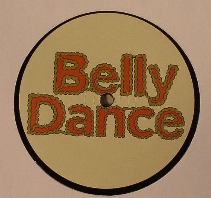 Belly - Belly Dance 001 [Belly Dance BELLYDANCE 001] (19th May 2014)