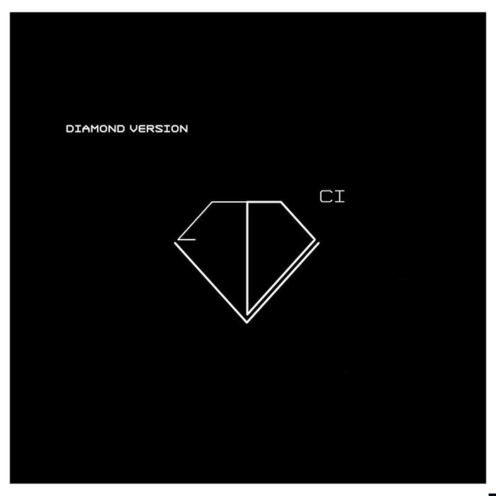 Diamond Version- Ci