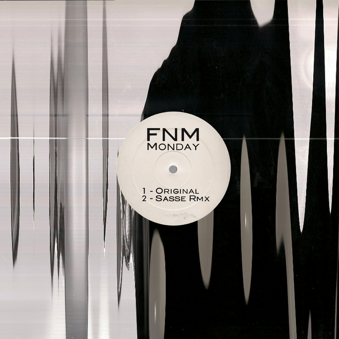 FNM - Monday [Save The Black Beauty STBB006] (2014-05-08)
