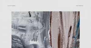 Kasper Bjorke feat Tobias Buch - Rush Remixes [Hafendisko HFNDISK10] (5 May 2014)