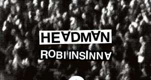 Headman/Robi Insinna - 6 EP I [Relish Recording RR 073] (14 July, 2014)