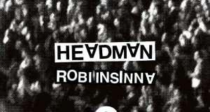 Headman/Robi Insinna - 6 EP I [Relish Recording RR 073] (14 July, 2014)