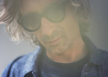 Laurent Pastor (Astro Lab Recs) - Entrevista & Mixtape Exclusivo (2014)