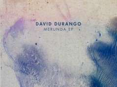 David Durango - Merunda [Irm Records IRM029] (2014-09-26)