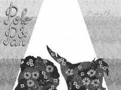 Polo & Pan - Dorothy EP [Ekleroshock 64454] (22 September, 2014)