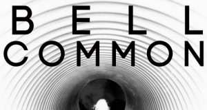 Tronik Youth - Bell Common Tunnel [Nein Records Nein009] (29-09-2014)