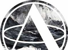 Boozoo Bajou - Hirta EP [Apollo AMB 1412] (2014-09-29)