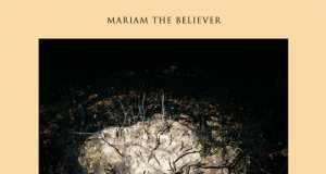 Mariam the Believer - Remixes [Moshi Moshi / Co-op MOSHI189] (2014-10-27)