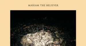 Mariam the Believer - Remixes [Moshi Moshi / Co-op MOSHI189] (2014-10-27)