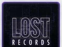 Max Chapman & Kieran Andrews - The Factory EP [Lost Records LR014] (2014-11-17)