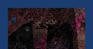 Recondite - Levo EP [Innervisions IV55] (2014-10-27)