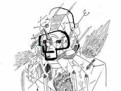 Richard Davis - Same Room Recomposed [Danza Macabra Records DMR016] (2014-10-06)