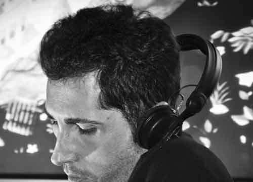 Teniente Castillo (Play Pal Music) - Mixtape Exclusivo (2014)