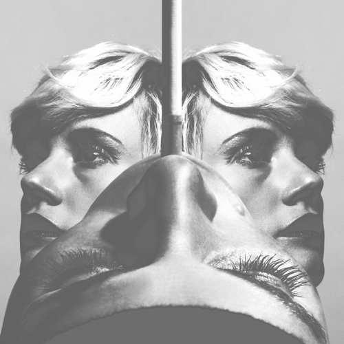 C.A.R. - My Friend [Kill The DJ Records KTDJCD012] (27 October, 2014)