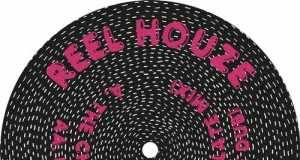 Reel Houze - Optimo Music Disco Plate Two [Optimo Music OMD02] (2014-11-17)