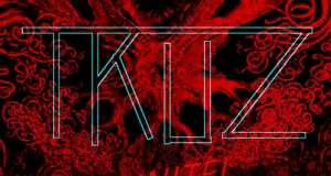 Tkuz - Minitel [Black Leather Records BLR170] (2014-11-17)