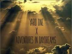 Yard One x Adventures In Daydreams - Apportion EP [Tact Recordings TACTDIG005] (3 November, 2014)
