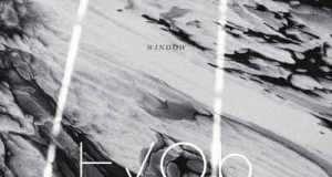 HVOB - Window [Stil Vor Talent SVT142] (2014-11-28)