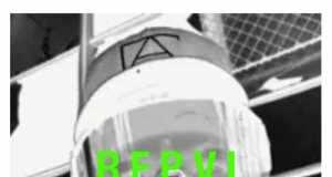 REPVI [Relish Recordings RR077] (19 December, 2014)