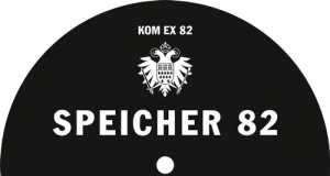Voigt & Voigt - Speicher 82 [Kompakt KOMPAKTEX82] (2014-12-01)