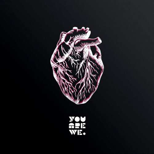 You Are We Vol. 1 [You Are We YAW001] (24 November, 2014)
