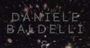 Daniele Baldelli & DJ Rocca - Kachiri EP [Nein Records Nein013] (19 January, 2015)
