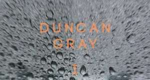 Duncan Gray - I Can't Stand Lorraine [Nein Records NEIN 015] (2 February, 2015)