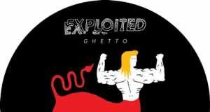 Mennie - Phoenix [Exploited Ghetto EXP00] (19 January, 2015)