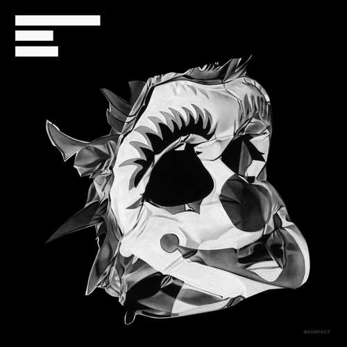 Terranova - Headache Remixe [Kompakt KOMPAKTDIGITAL050] (12 January 2015)